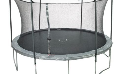 Trampoline Speedy Assembly Furniture Assembly Tv