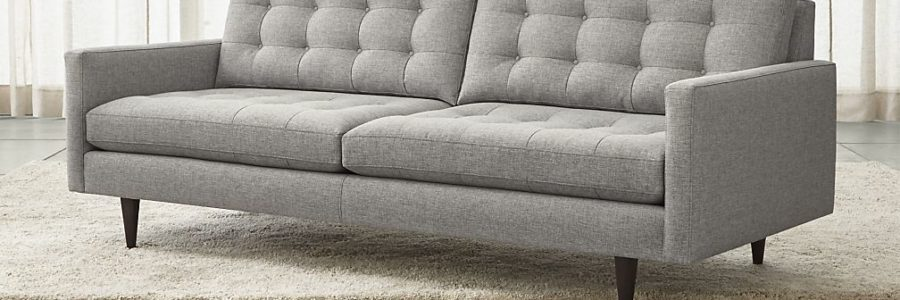 Furniture Embly