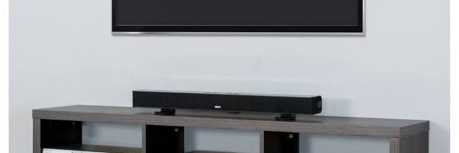 Tv Installation And Soundbar Speedy Assembly Furniture