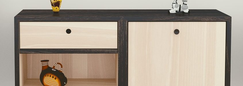 Tv Stands And Entertainment Centers Speedy Assembly